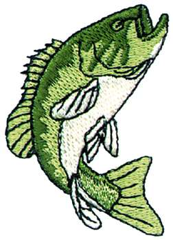 Bass Boat Clip Art http://blackbassguideservice.com/contact_the_captain